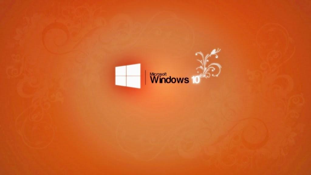 Windows 10 Wallpapersimagesphotos for desktop 1024x576