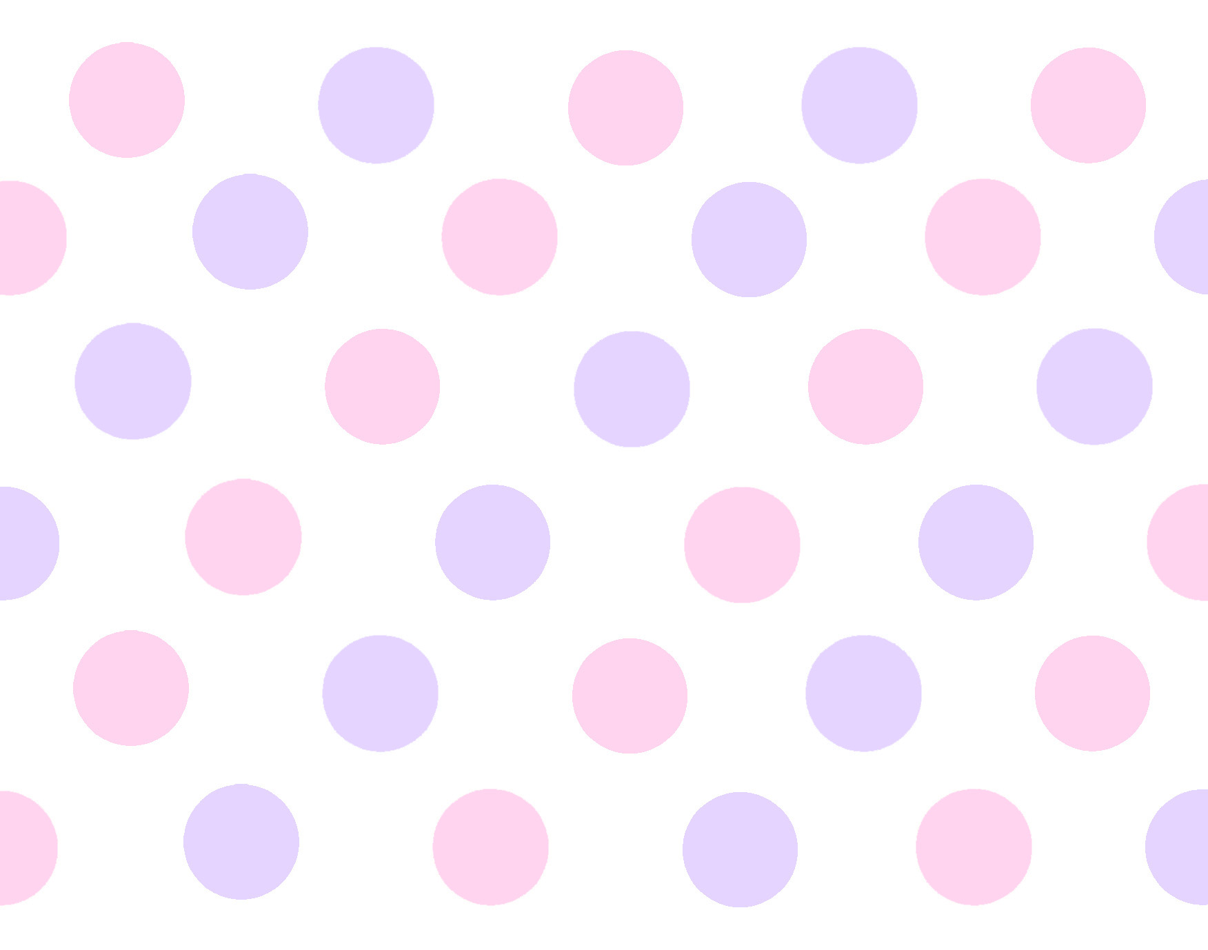 hd polka dot wallpaper wallpapersafari