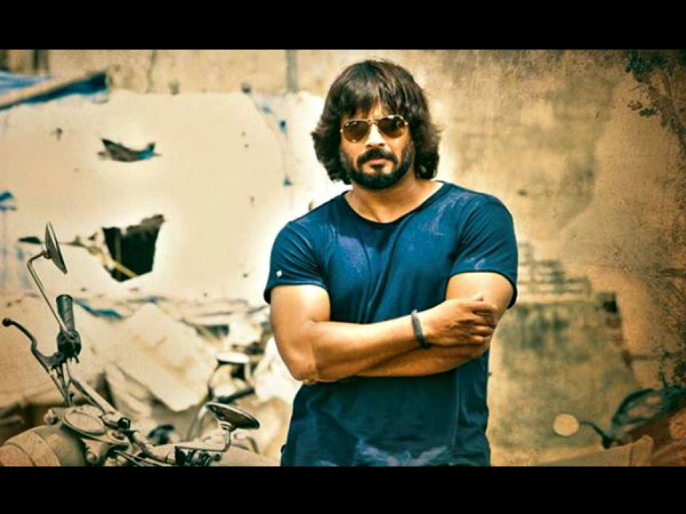 R Madhavan HD Wallpapers Latest R Madhavan Wallpapers HD 1366x1024
