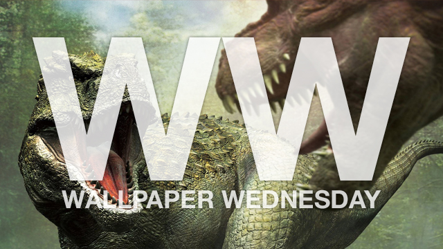 wallpaper Today we satisfy that need with these terrifying and 640x360