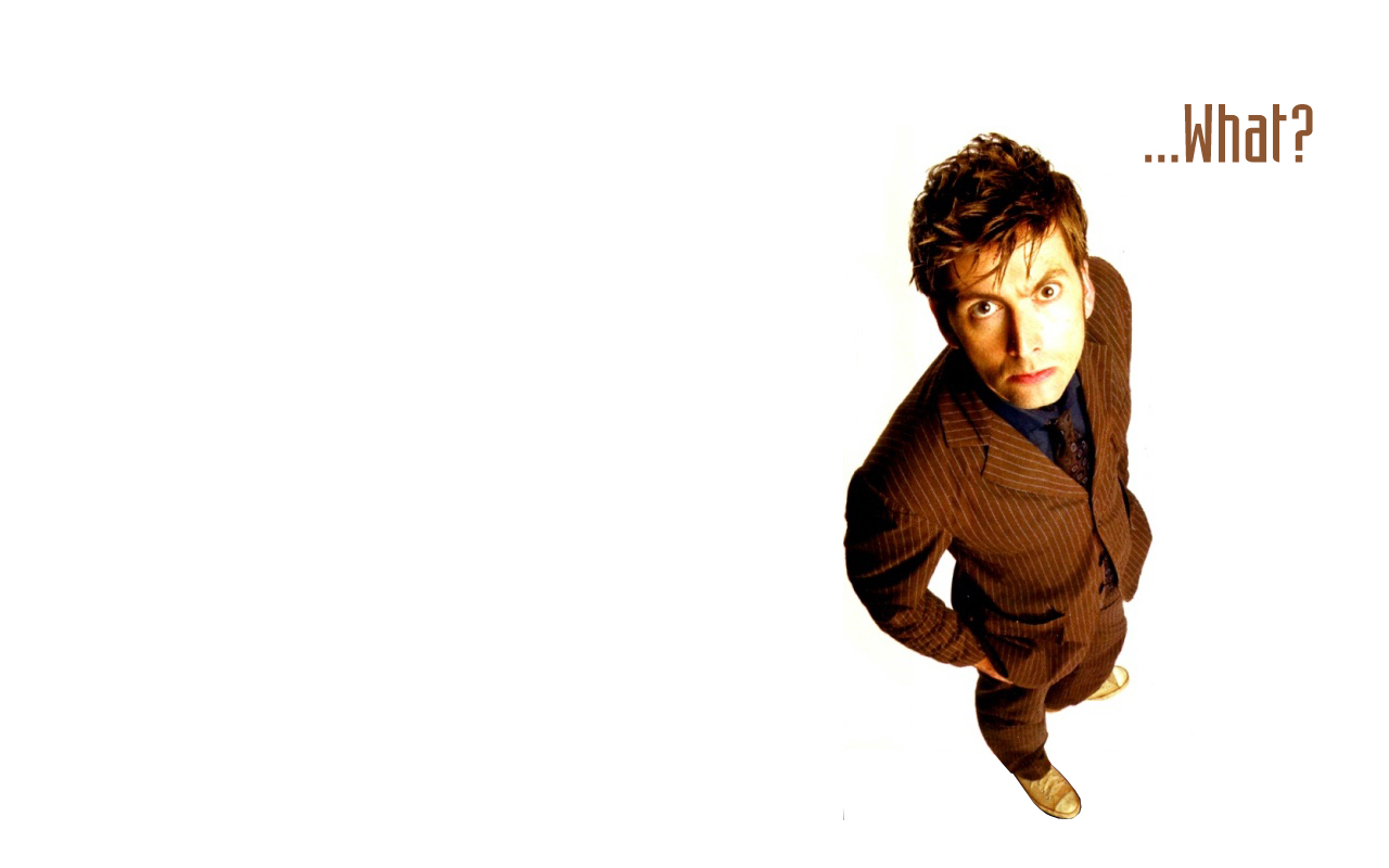 Doctor Who Computer Wallpapers Desktop Backgrounds 1280x800 ID 1280x800
