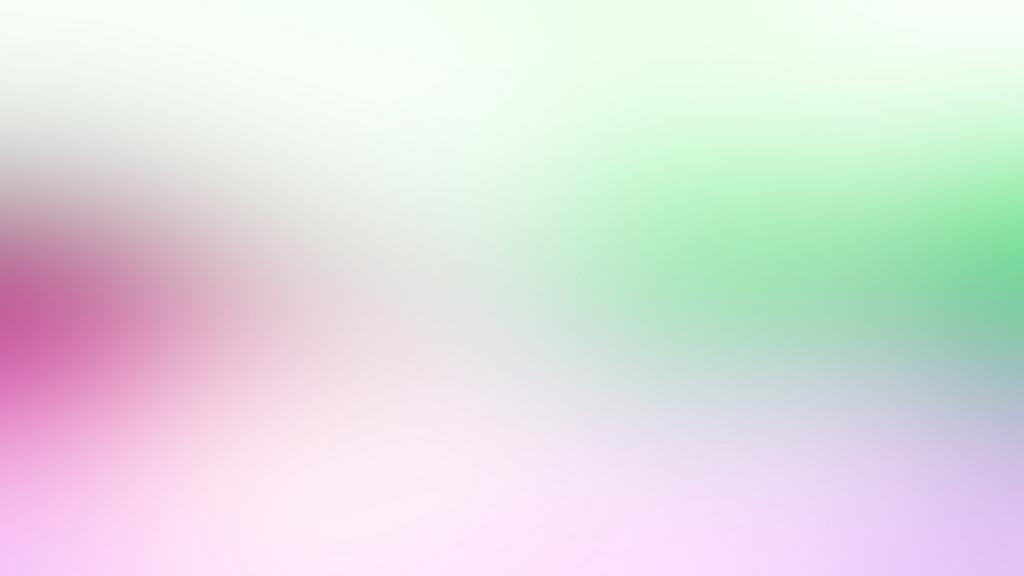 Light Purple Green Background Protium Design 1024x576
