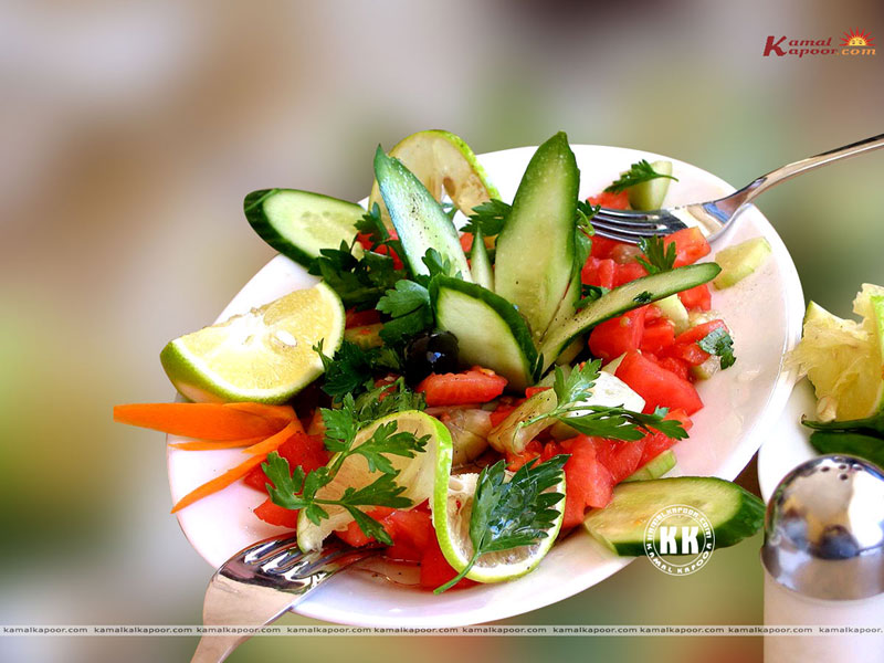 Free Download Healthy Food Wallpaper Healthy Food Wallpaper