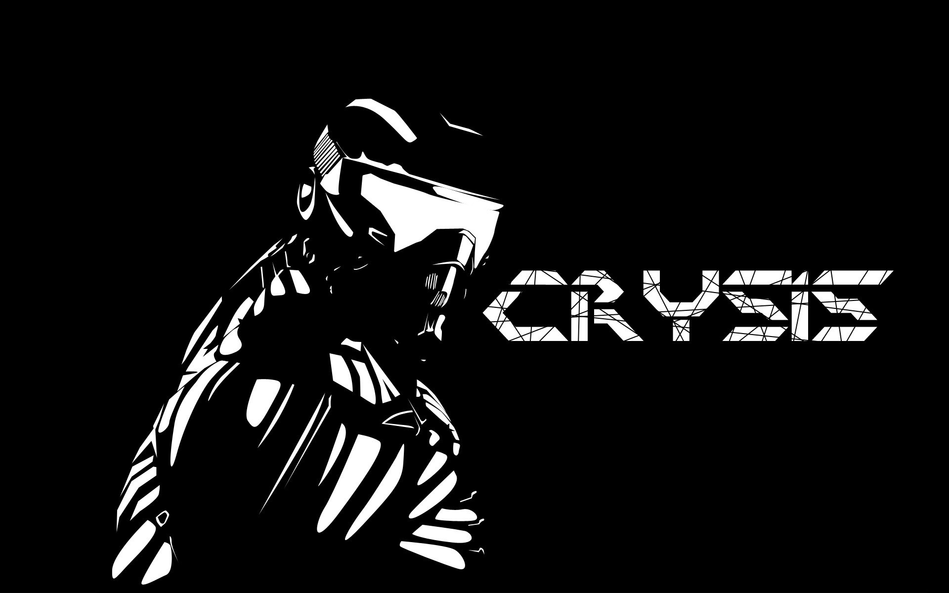 Crysis 2 Wallpaper 7931 1920x1200