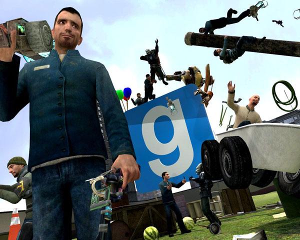 Small Background i made image   Garrys Mod 10 Game   Mod DB 600x480