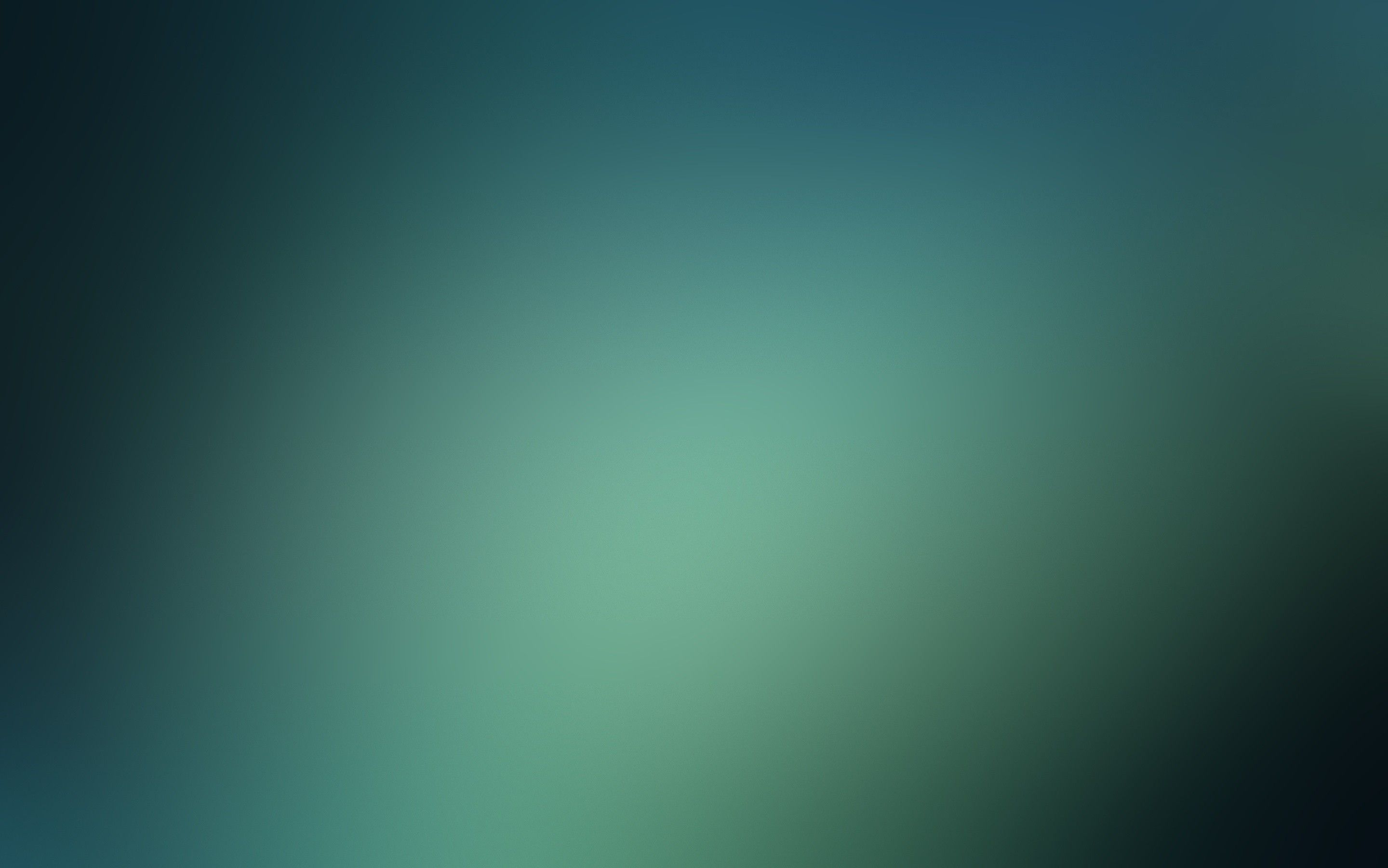 Simple background   SF Wallpaper 2880x1800