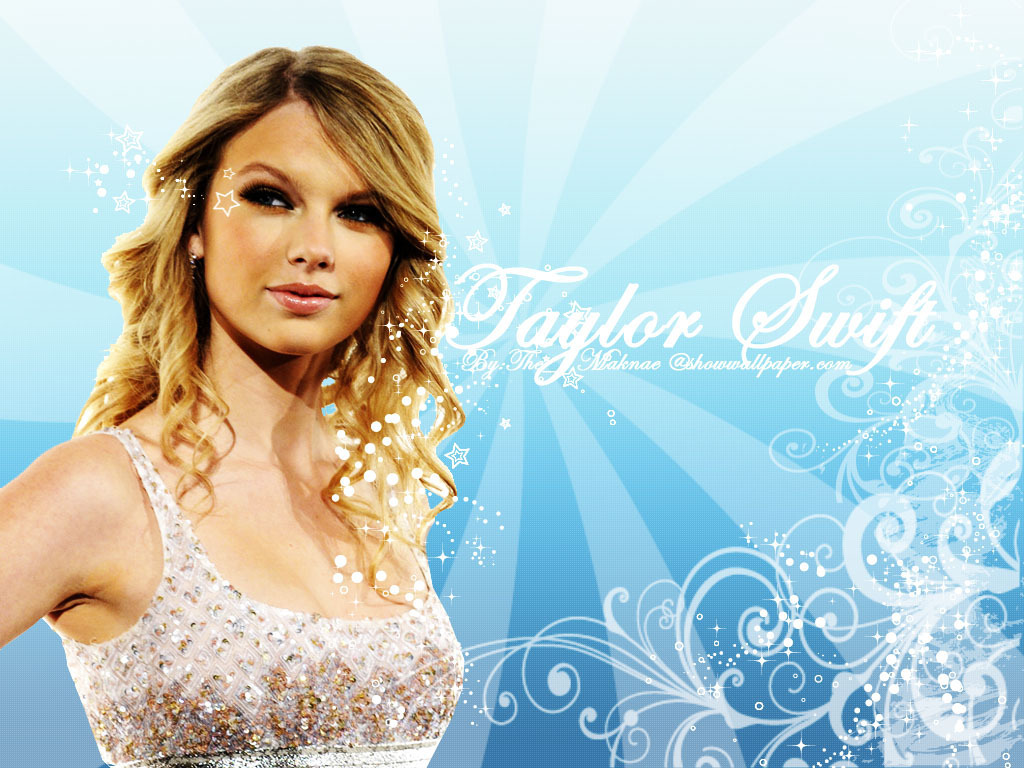 Taylor Swift images Taylor Pretty Wallpaper HD wallpaper and 1024x768