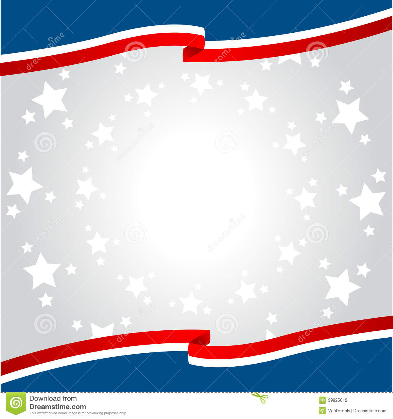 Vector Illustration Patriotic Background Nude and Porn Pictures 1300x1385