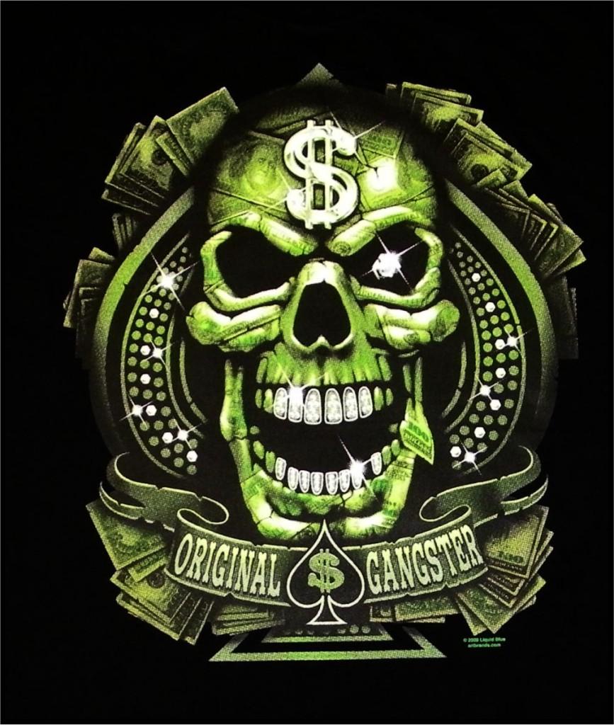 Best Wallpaper Logo Gangster - 67fmVT  Picture_624213.jpg