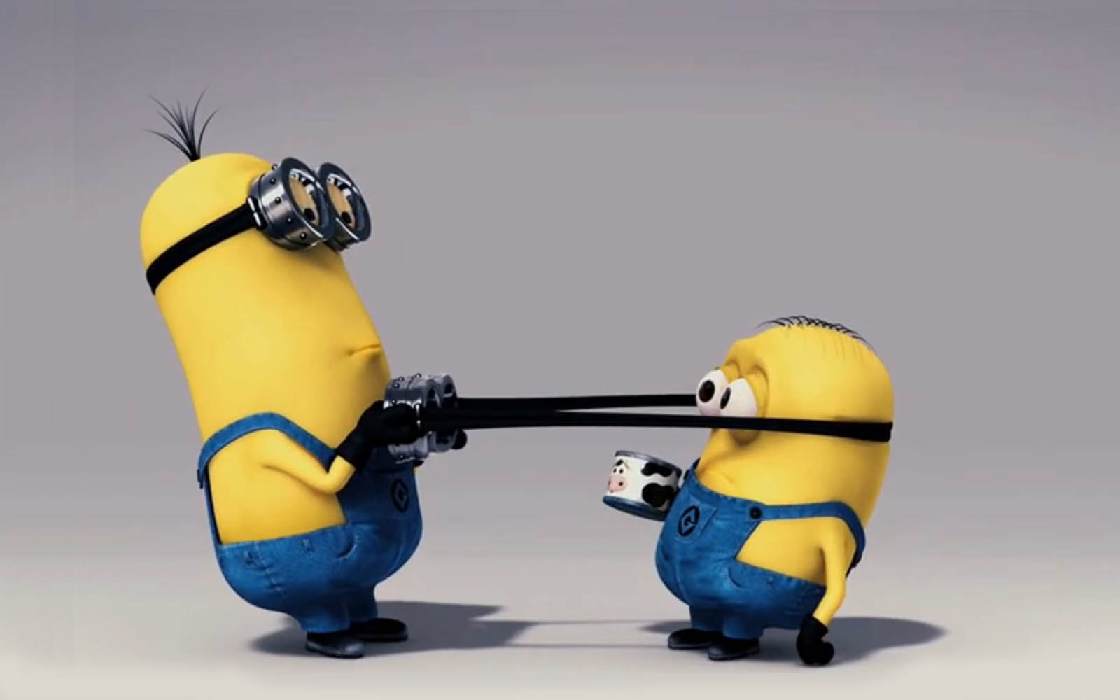 HD Despicable Me Wallpapers Desktop Backgrounds Movie Wallpapers
