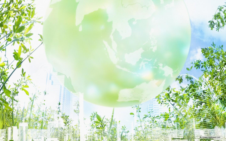 искатель картинки для оформления презентаций по экологии городской