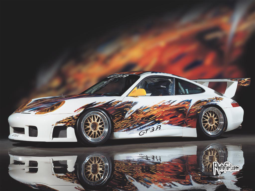 Free Download Sports Car Wallpaper Sports Car Wallpaper