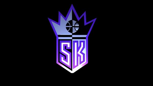 Pictures sacramento kings 3d logo wallpaper basketball wallpapers 600x338