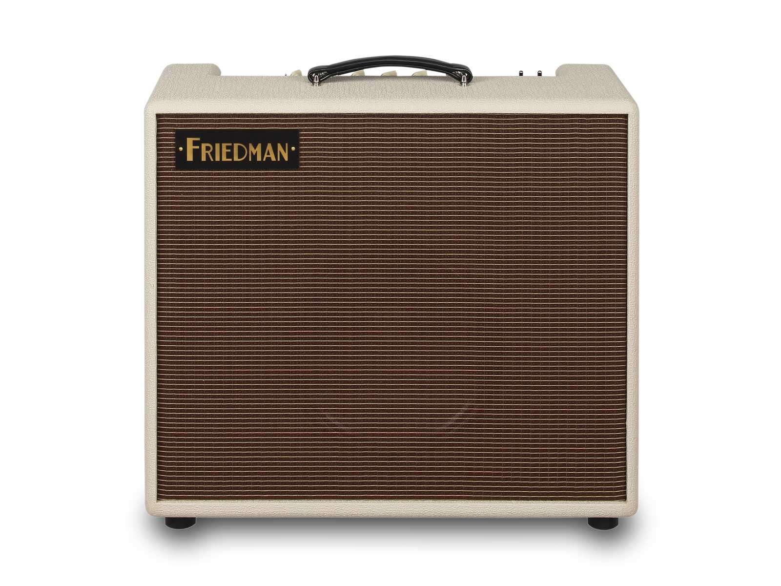 Friedman Amplification   BUXOM BETTY COMBO 1600x1200