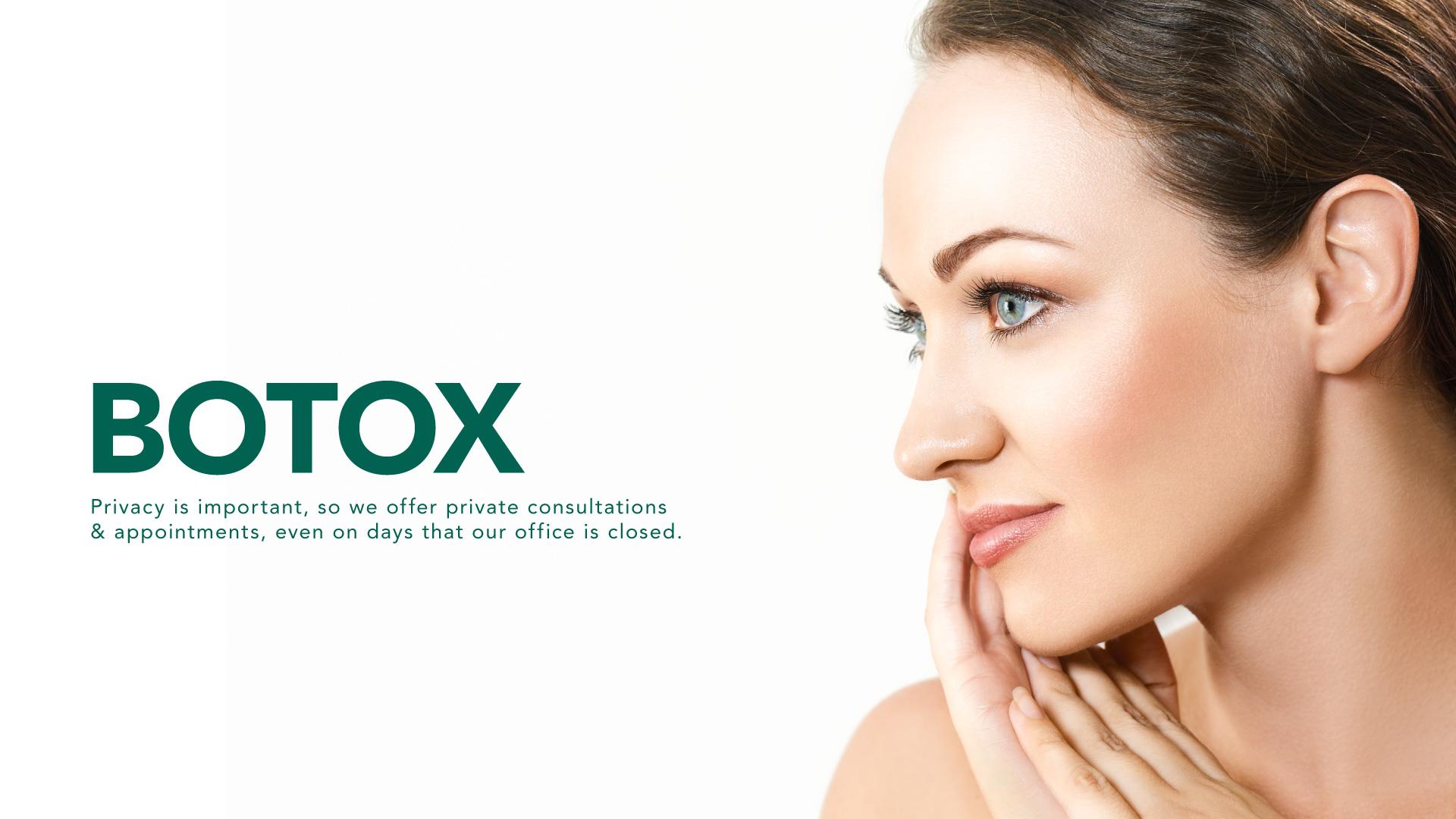 Botox In Madison IN in Madison IN Madison Dental Health Partners 1920x1080