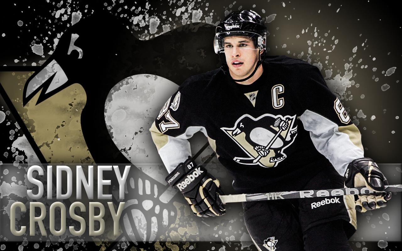 Sidney Crosby Wallpaper 6 by MeganL125 1280x800