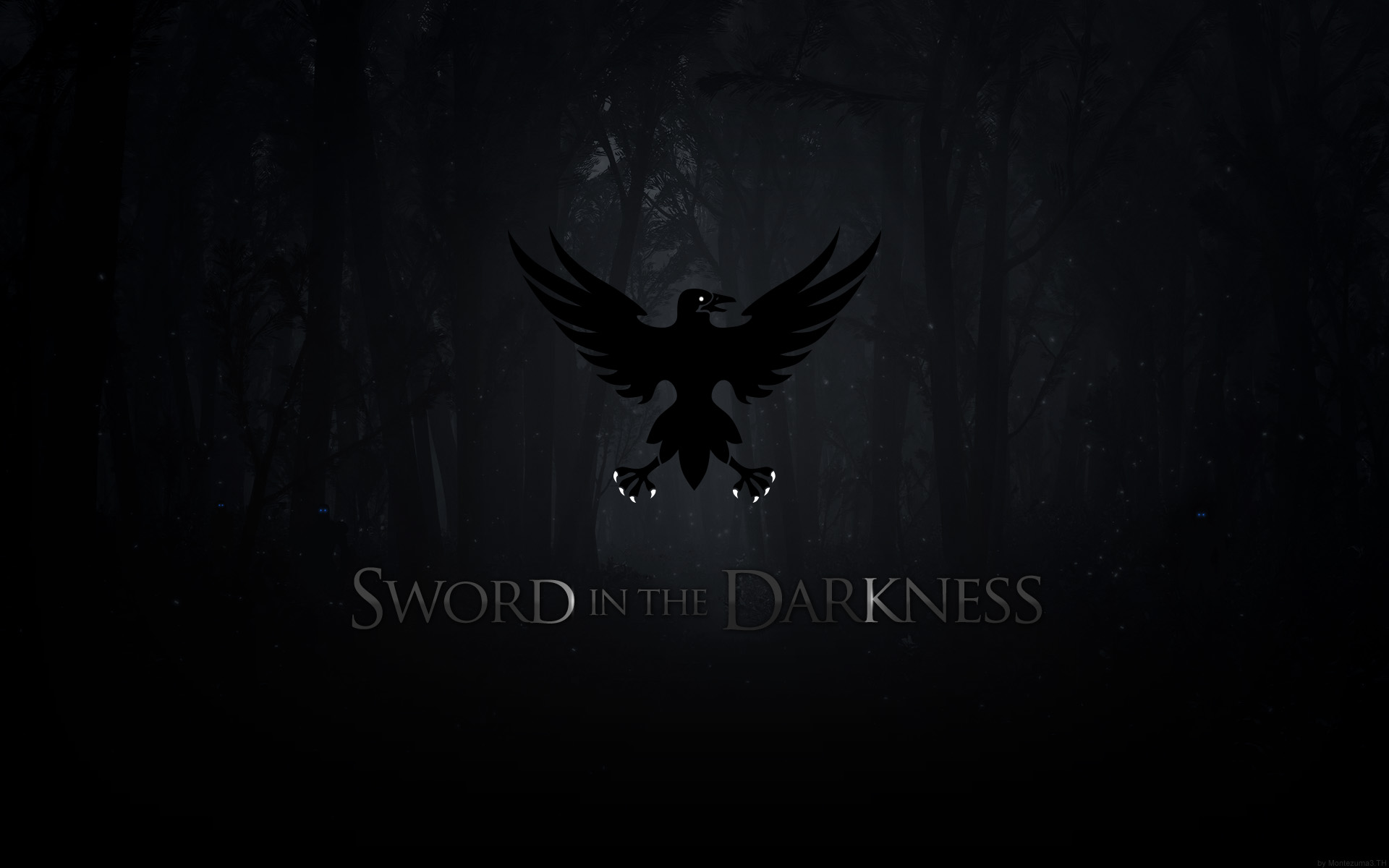 Nights Watch   A Song of Ice and Fire Wallpaper 31074855 1920x1200