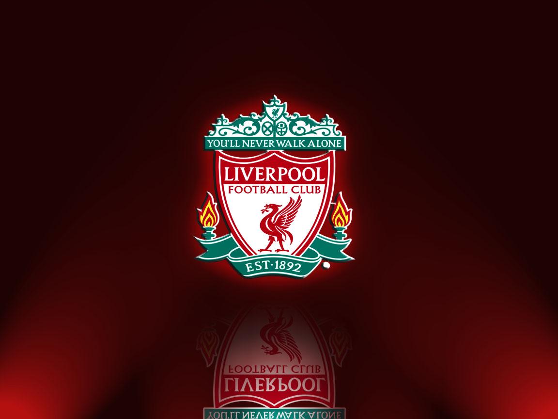 Liverpool Team Wallpapers - Wallpaper Cave |Liverpool Screensavers