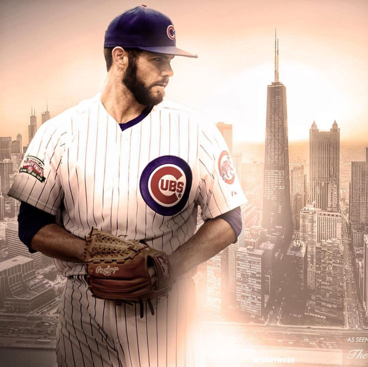 1000 images about Chicago Cubs   Love Me Some Cubbies 736x734