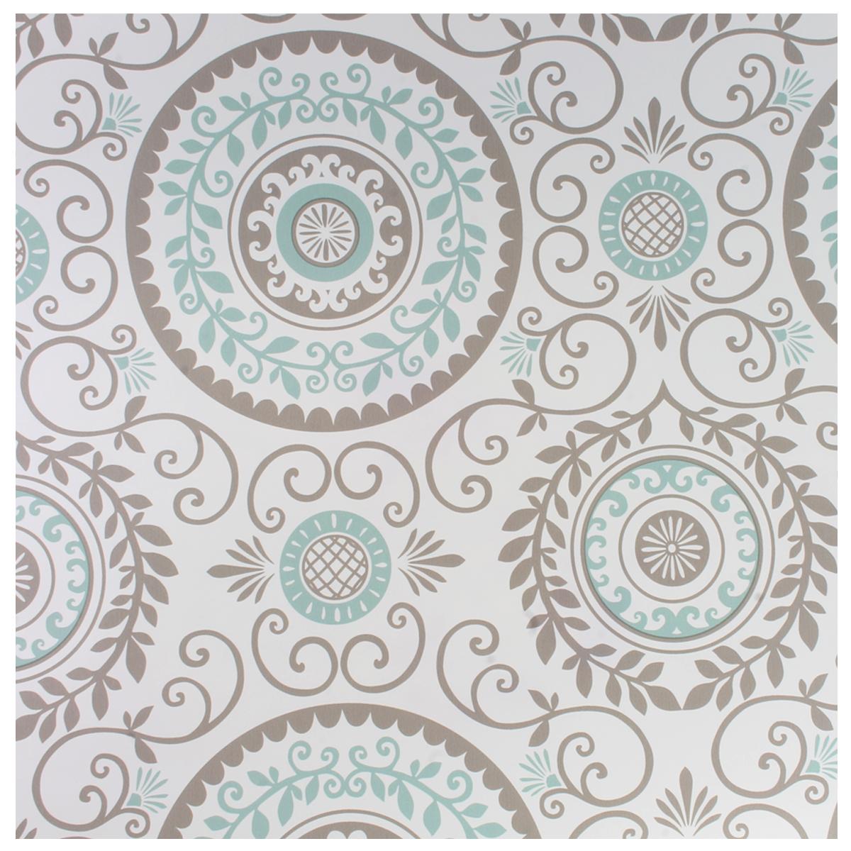 50 Artminds Peel And Stick Wallpaper On Wallpapersafari