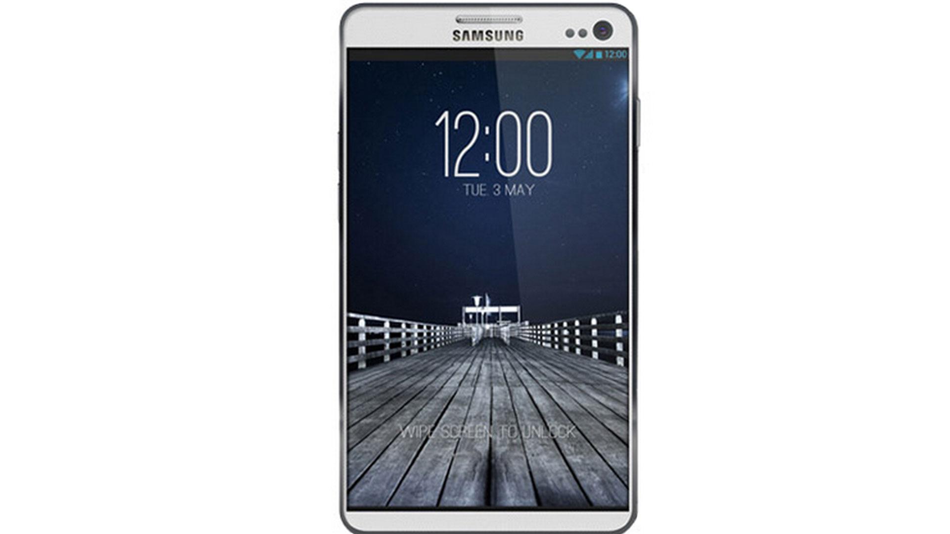 White Samsung Galaxy S4 Wallpaper HD Desktop 12229 Wallpaper 1920x1080
