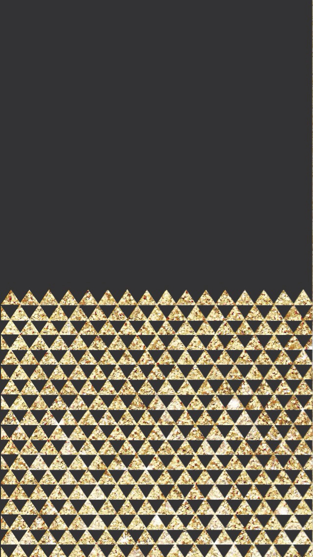 Black And Gold Glitter Iphone Background Grosir Baju Surabaya 638x1136