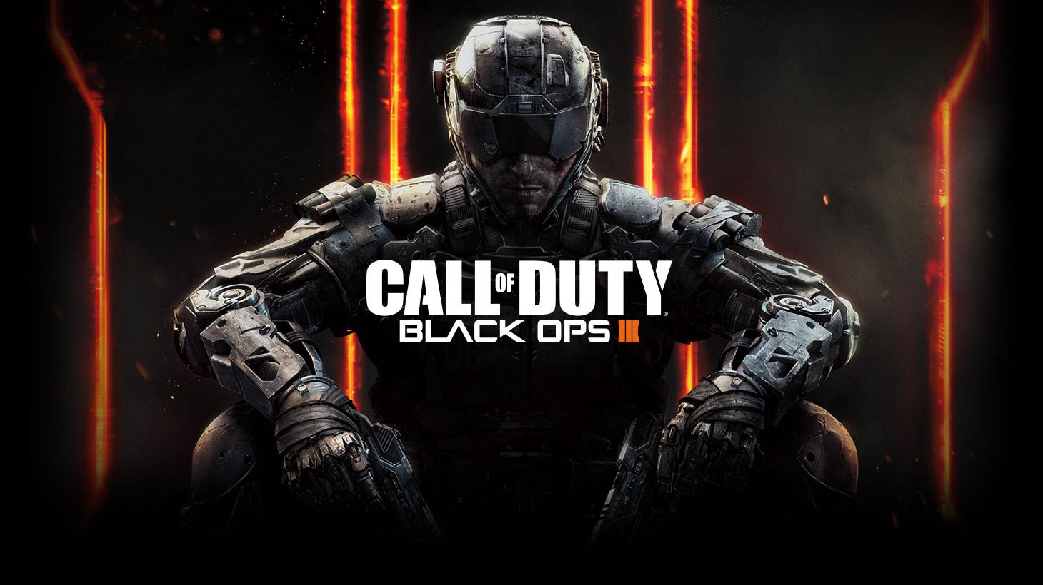 Call of Duty Black Ops III Downloads Xbox 1460x820