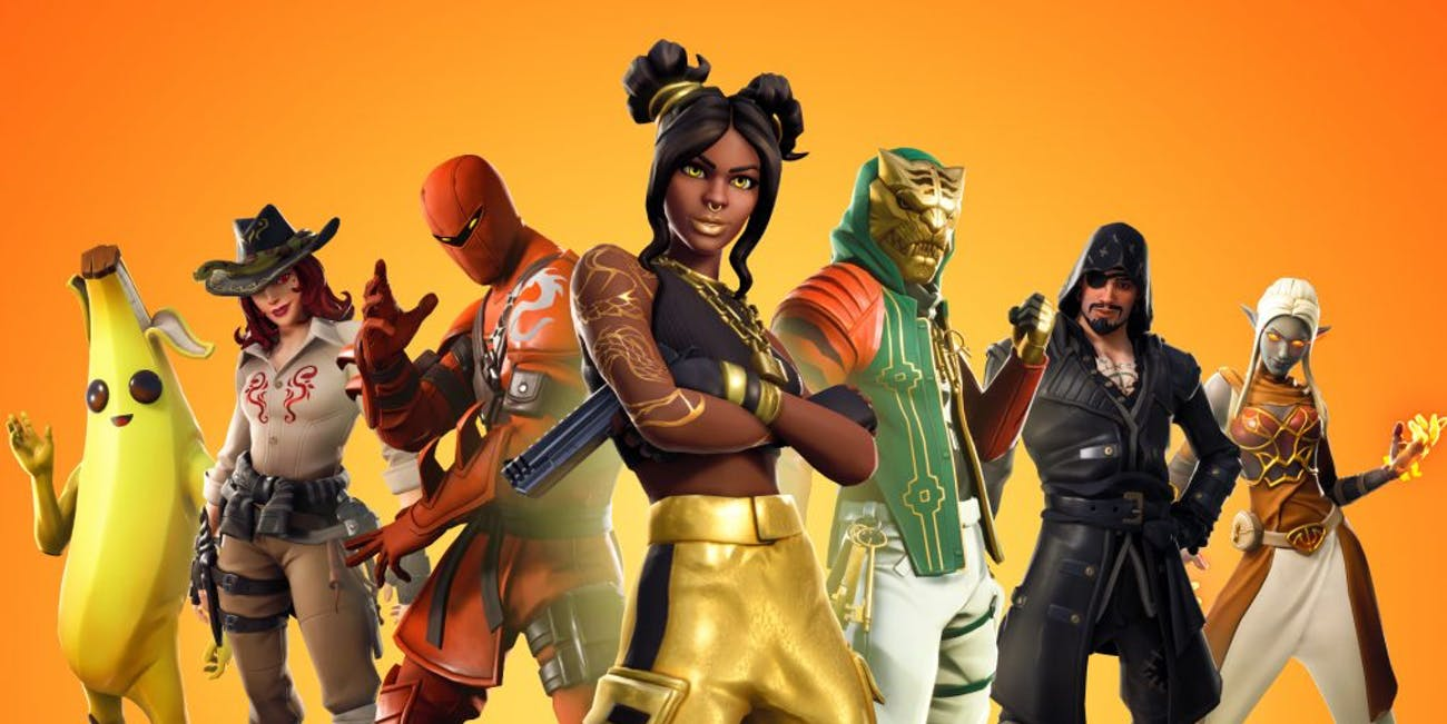 Free Download Fortnite Wallpaper Season 8 Gif Fortnite Coaching 1300x651 For Your Desktop Mobile Tablet Explore 32 Fortnite Battle Pass Wallpapers Fortnite Battle Pass Wallpapers Battle Pass Wallpapers Battle Hound Fortnite Wallpapers
