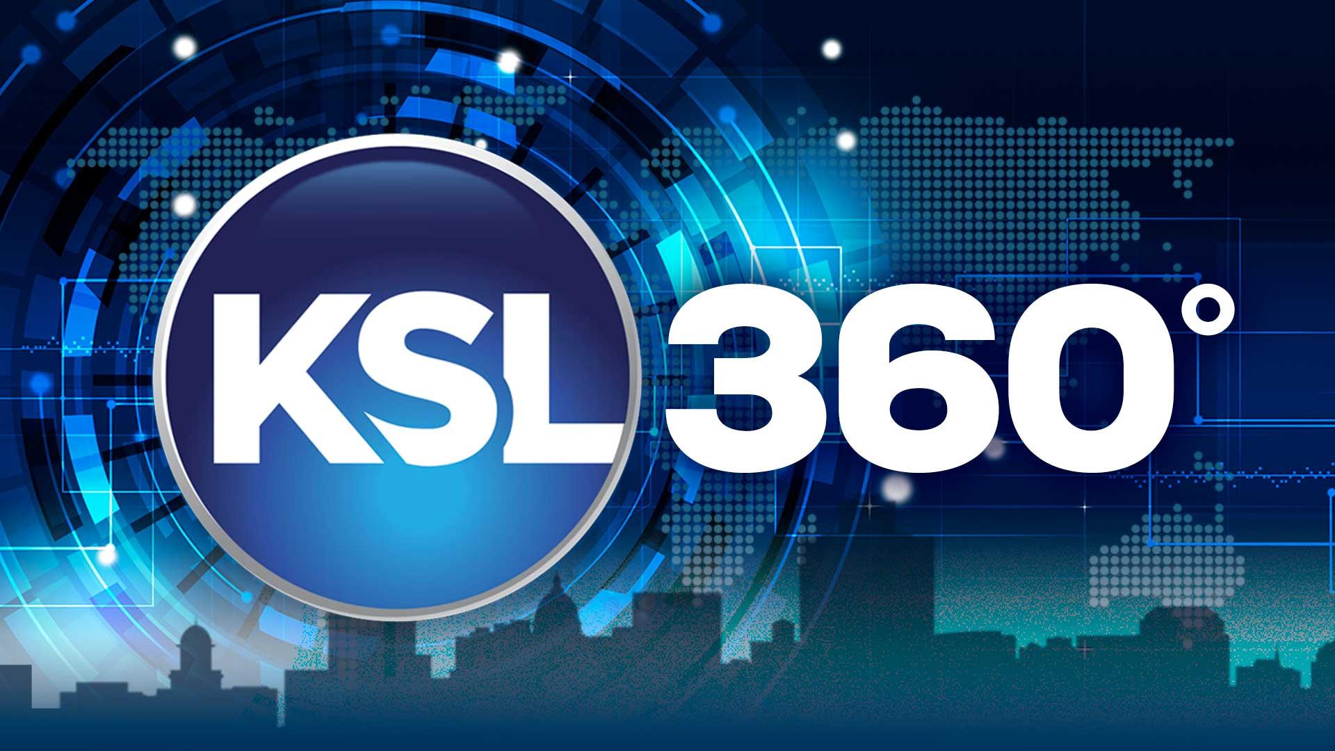 Digital Production Order Form KSL 360 1920x1080