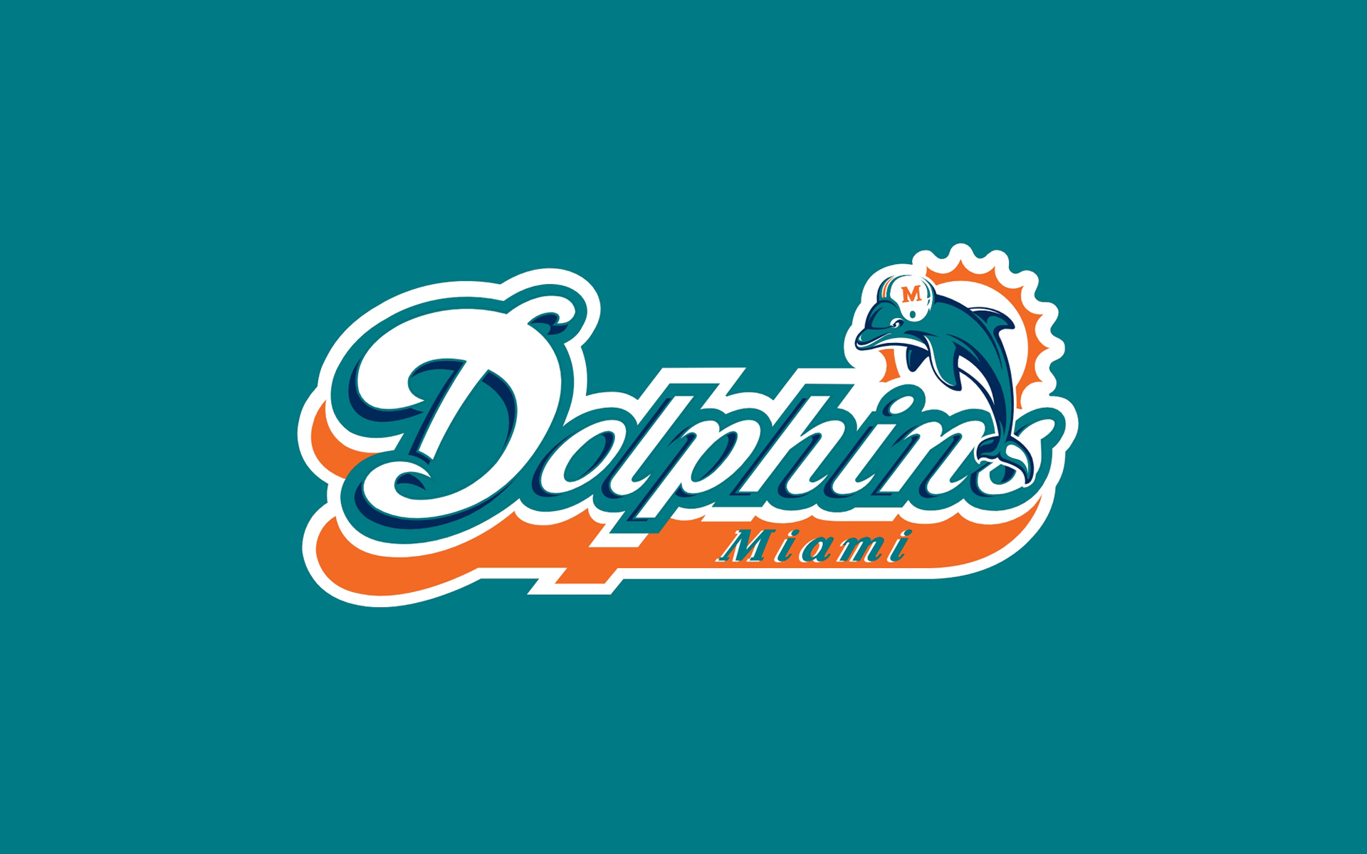 Awesome Miami Dolphins wallpaper Miami Dolphins wallpapers 1920x1200