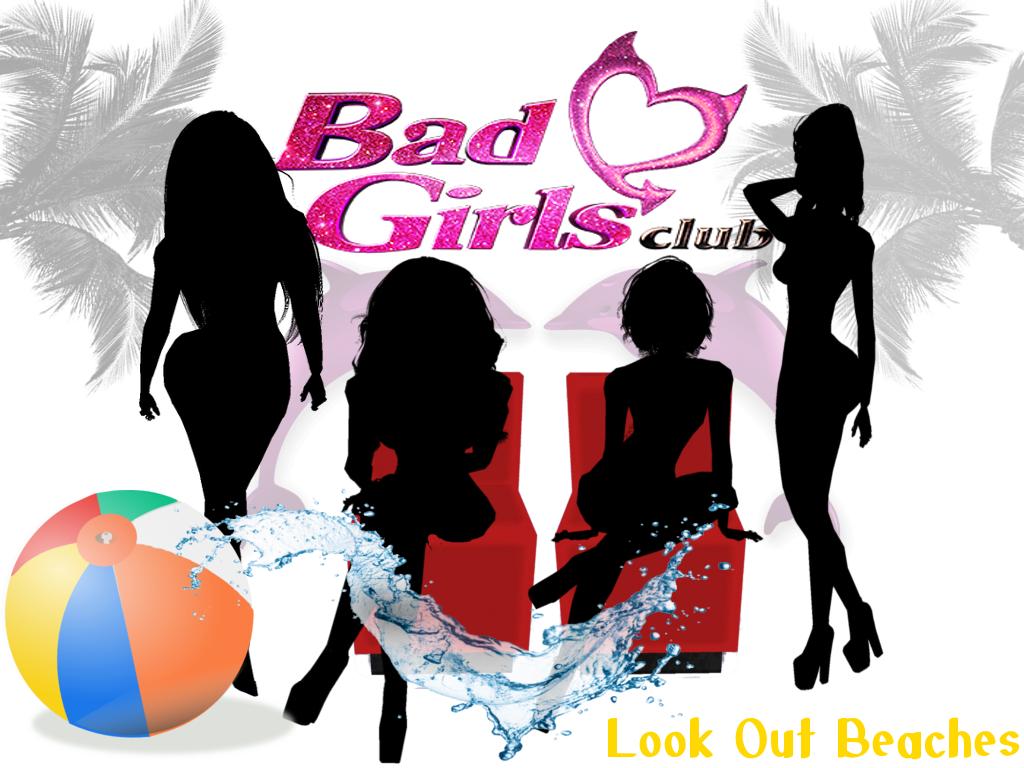 bad-girls-club-free-pics-ebony-pussy-self-pics
