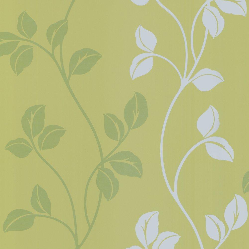 Home Wallpaper Designer Selection Designer Selection Leaf 1000x1000