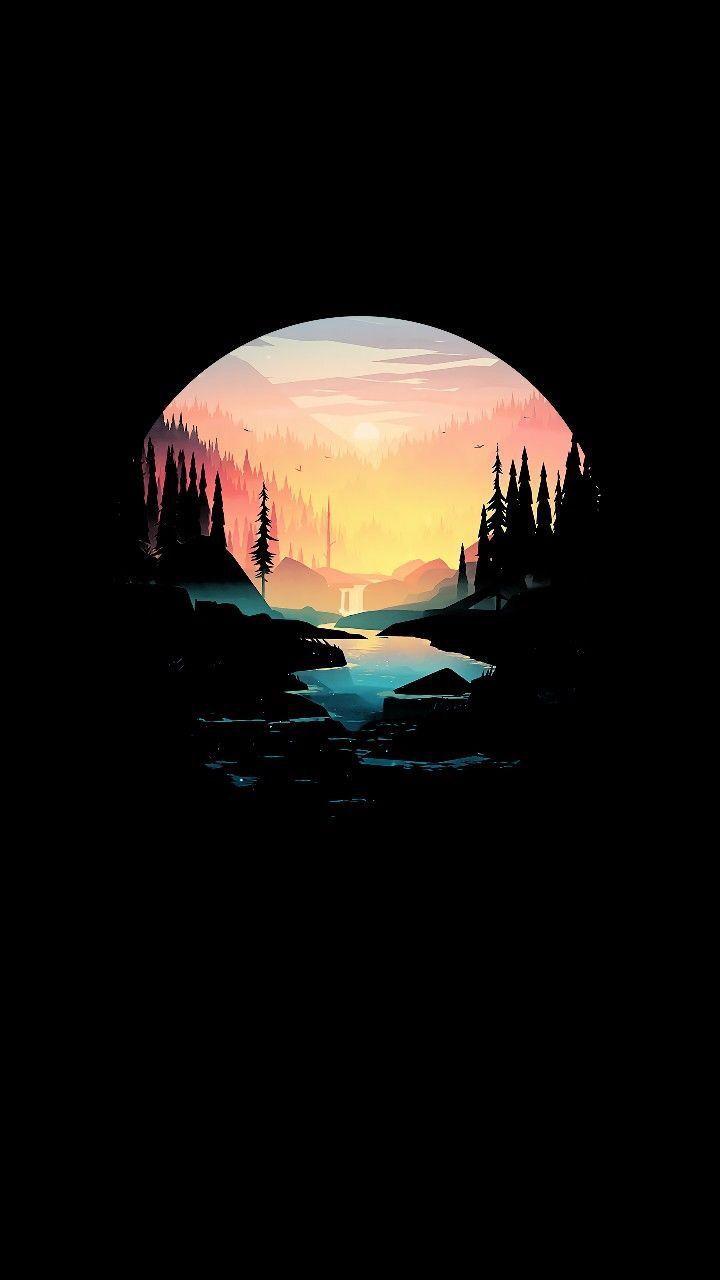 Illustrator Dicas Illustrator Wallpaper for Mobile Best 720x1280