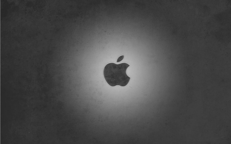 Macbook Air HD Wallpapers 48 Freetopwallpapercom 1440x900