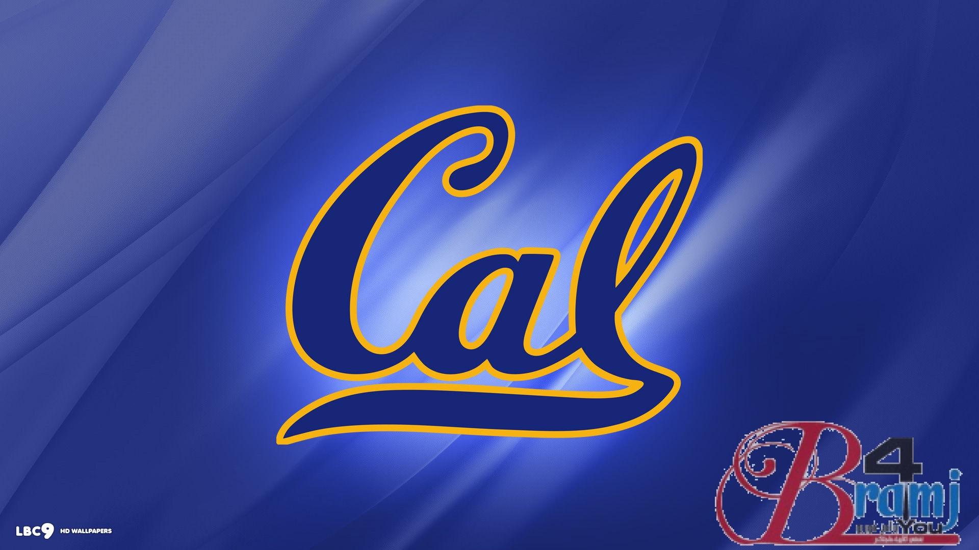 california golden bears logojpg 1920x1080