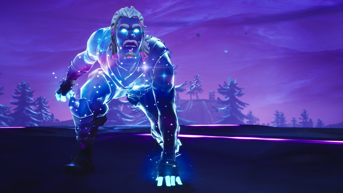 Free Download Fortnitewallpapers Hashtag On Twitter 1200x675 For Your Desktop Mobile Tablet Explore 18 Galaxy Skin Fortnite Wallpapers Fortnite Galaxy Skin Wallpapers Galaxy Skin Fortnite Wallpapers Fortnite Skin Wallpapers