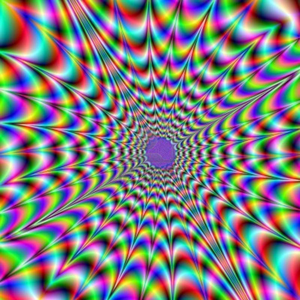moving wallpapers moving wallpapers moving hd wallpapers moving hd 1200x1200