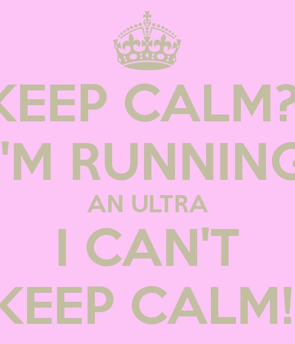Ultra Running Wallpaper i 39 m Running an Ultra i Can 39 t 600x700