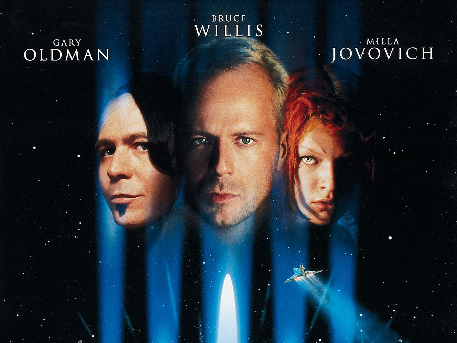 The Fifth Element HD Wallpaper Background Image 1920x1440 ID 1920x1440