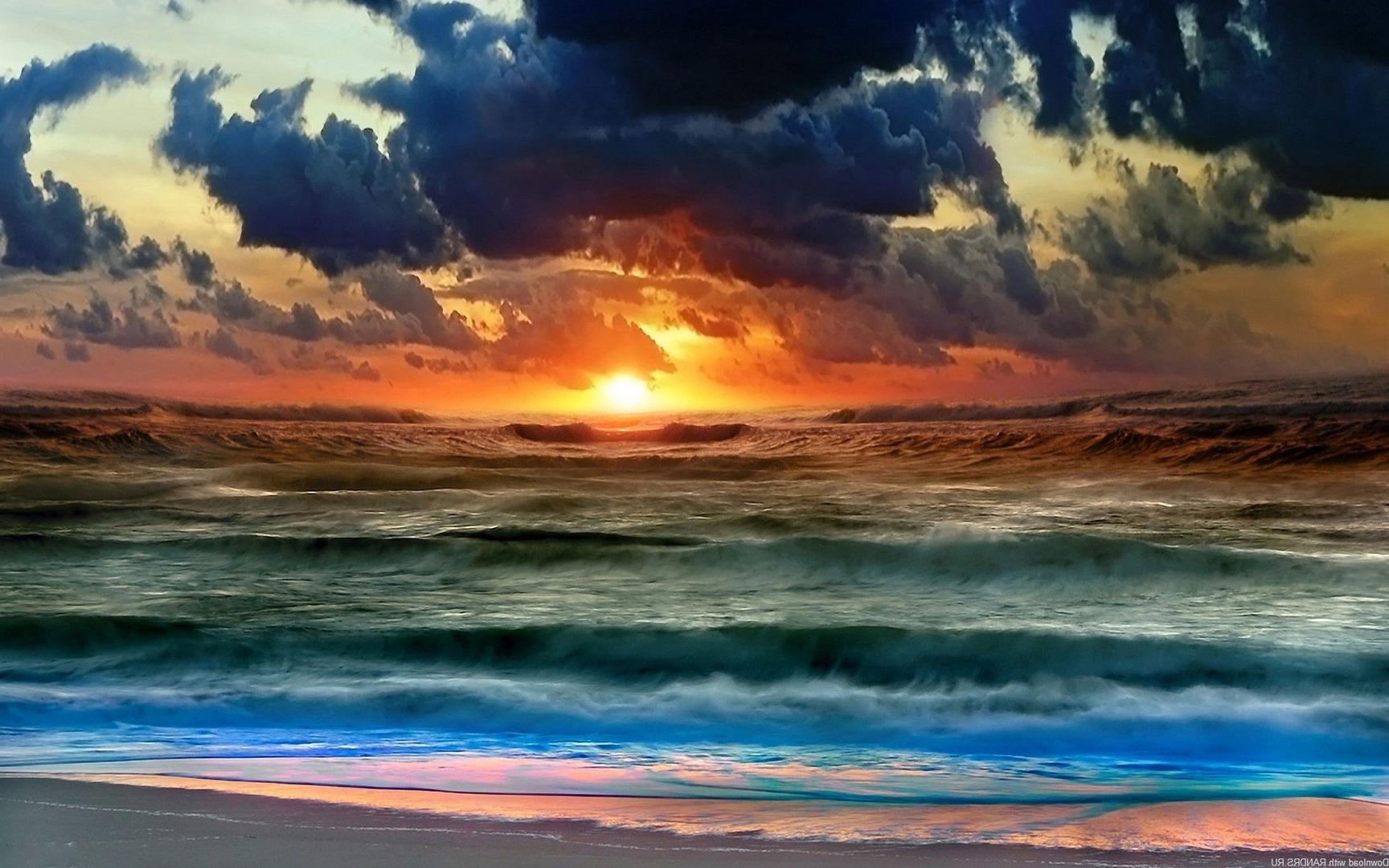 1080p wallpaper ocean wallpapersafari for Wallpaper sources