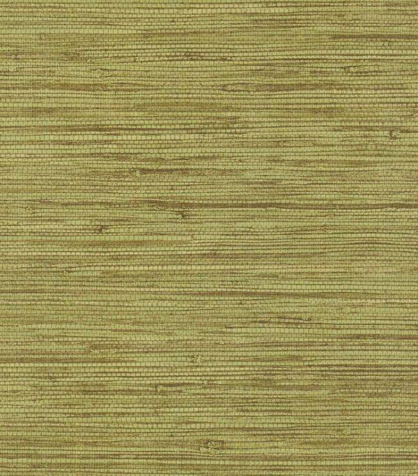 Red Grasscloth Wallpaper: Woven Wallpaper Grasscloth