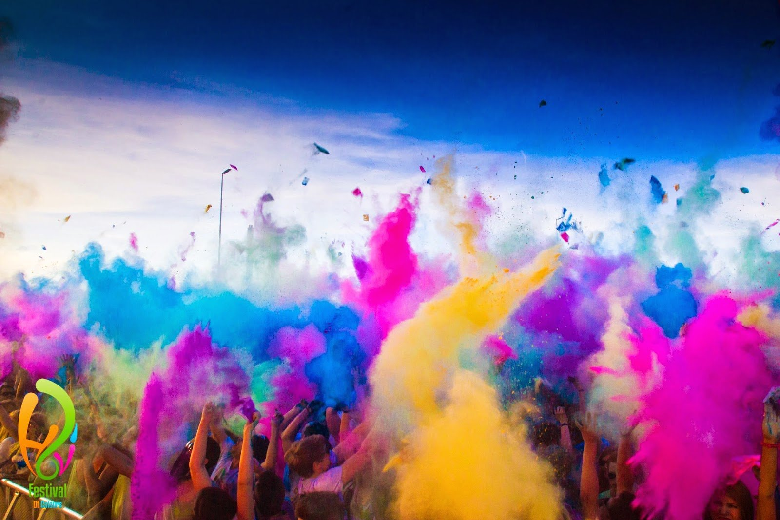 image of happy holi holi wishes wallpaper download 1600x1067