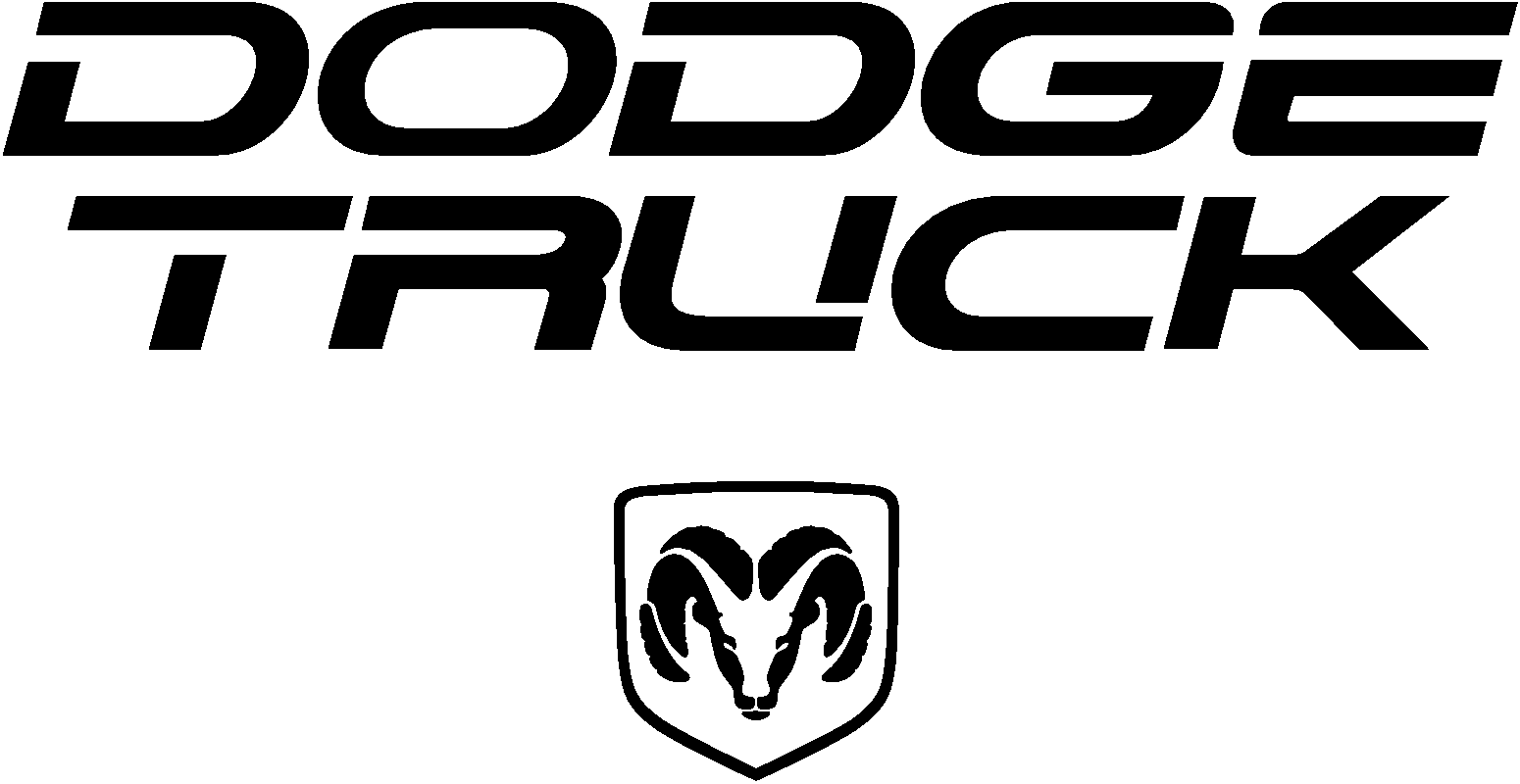 Ram Truck Logo Wallpaper on mopar engines