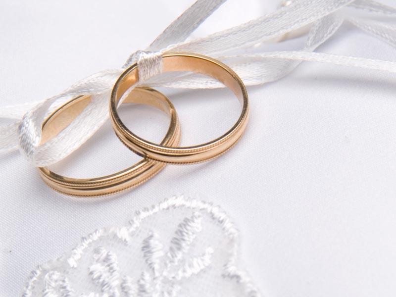 Download Wedding Rings Wallpaper   Wedding Photos Wedding Pictures 800x600