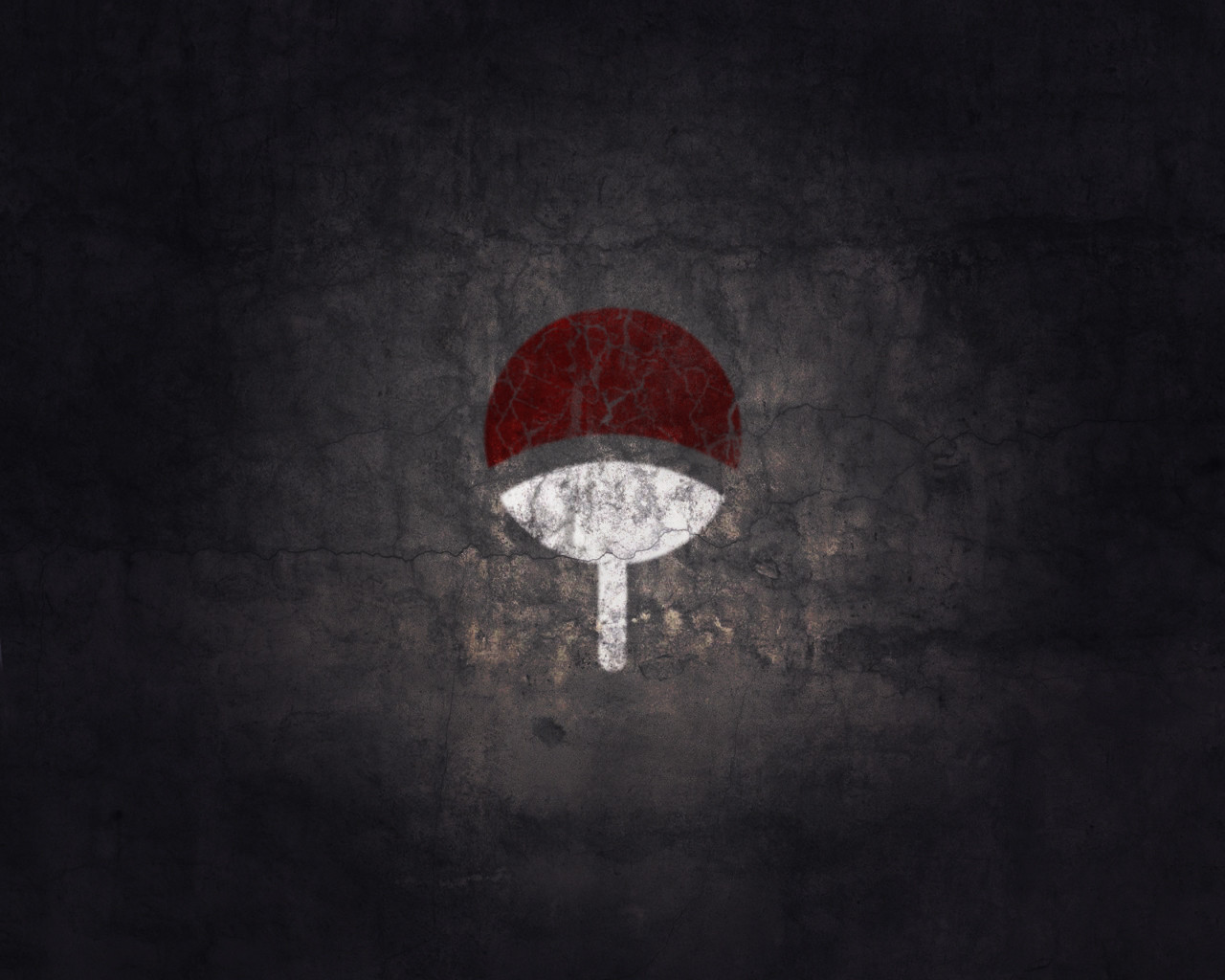 77 ] Uchiha Symbol Wallpaper On WallpaperSafari