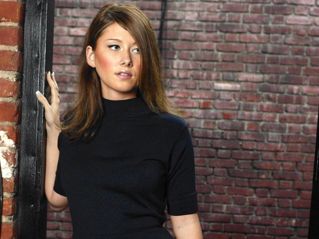 Jewel Staite Sexy Pics free download jewel staite wallpapers 12084 top rated jewel