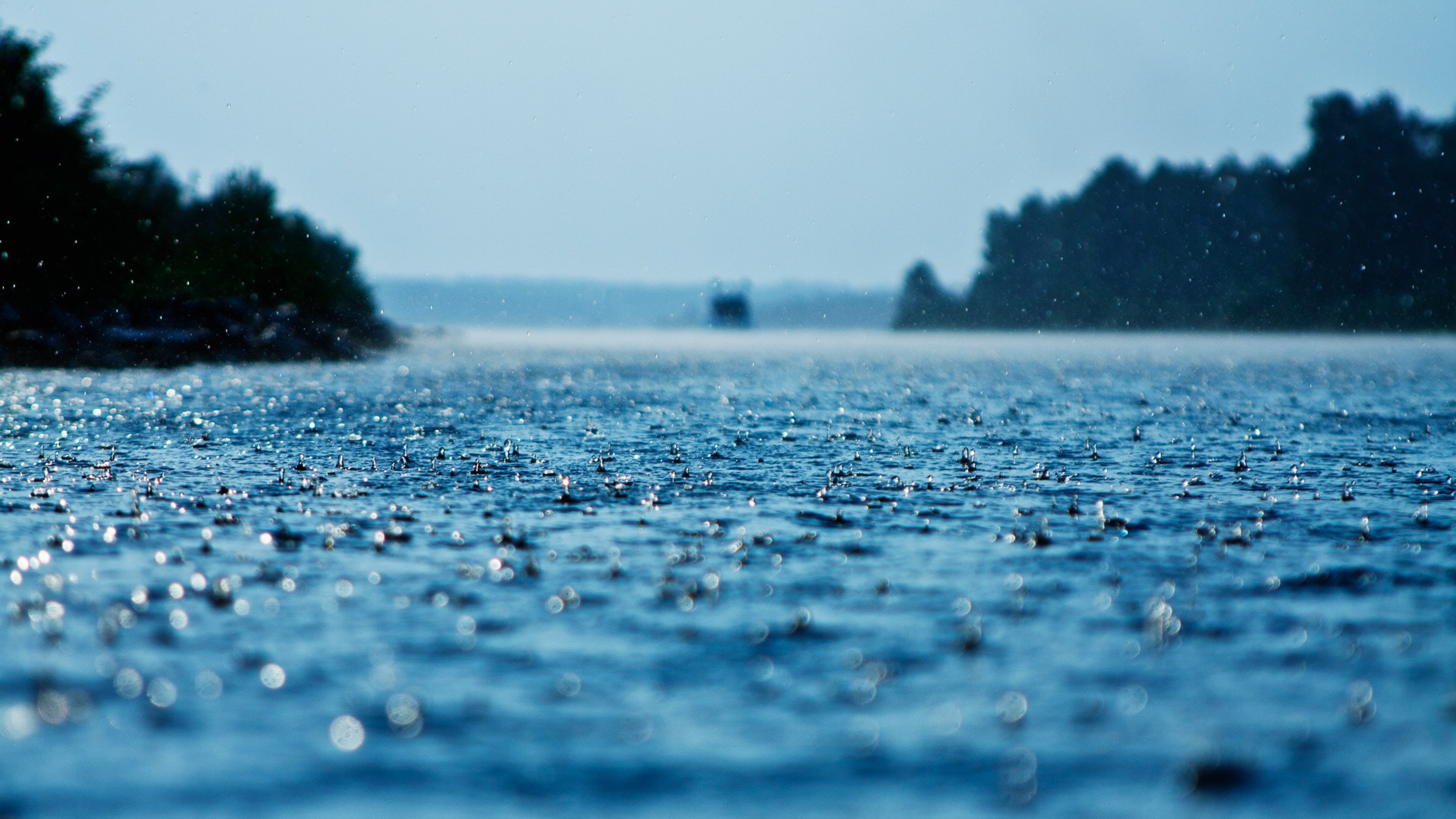 45 4k Rain Wallpaper On Wallpapersafari