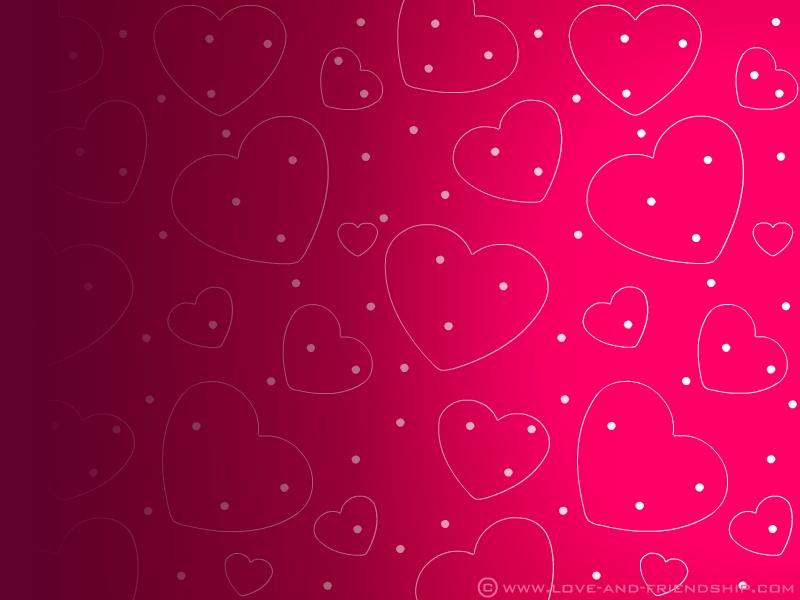 Wallpaper Love Wallpaper I Love You Wallpaper Heart Love 800x600