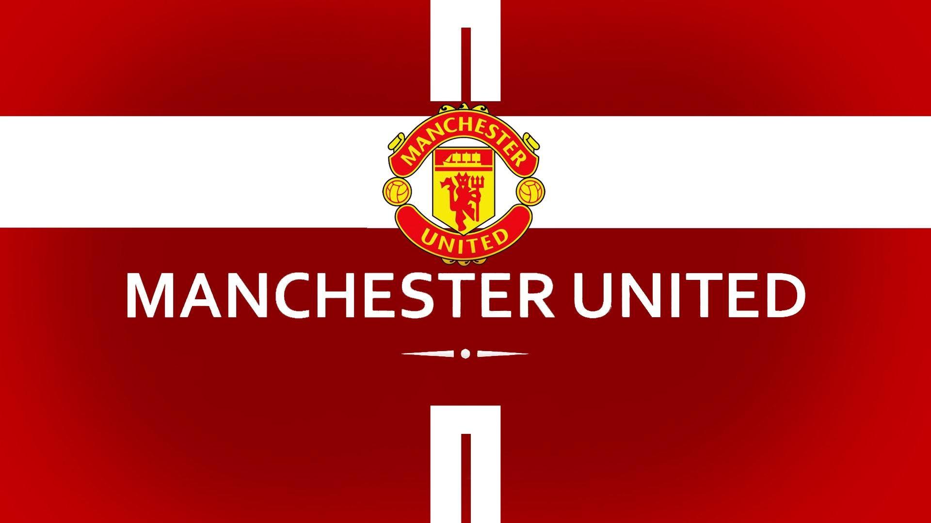 Free United Logo Mu Logo Manchester United
