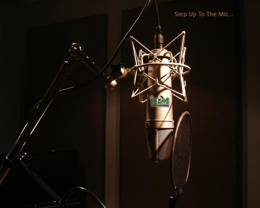 Download Recording studio wallpaper 6 29171 Full Size 1024x819